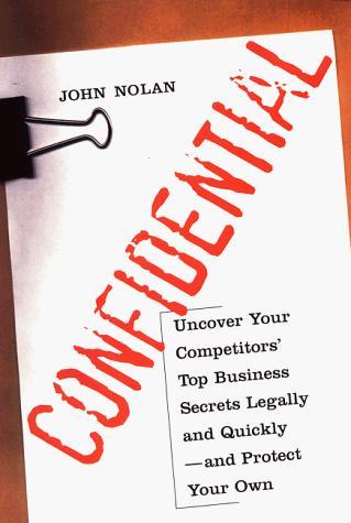Download Confidential