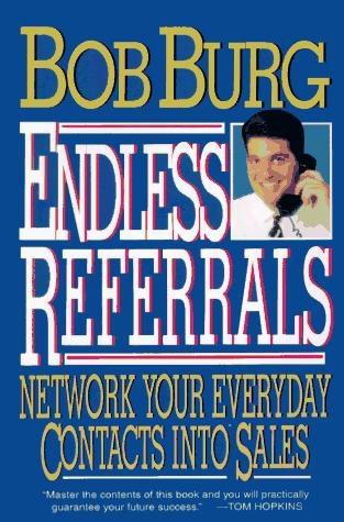 Download Endless Referrals