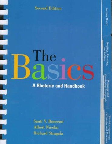 Download The basics