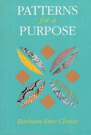 Download Patterns for a purpose
