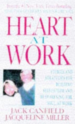 Download Heart at Work