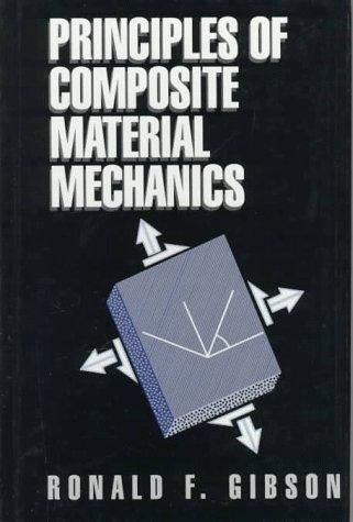 Download Principles of composite material mechanics