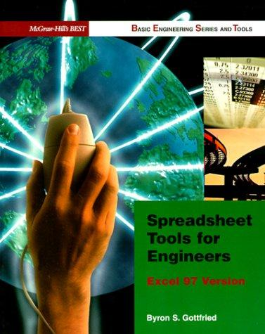 Download Spreadsheet tools for engineers