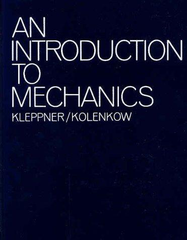 Download An introduction to mechanics