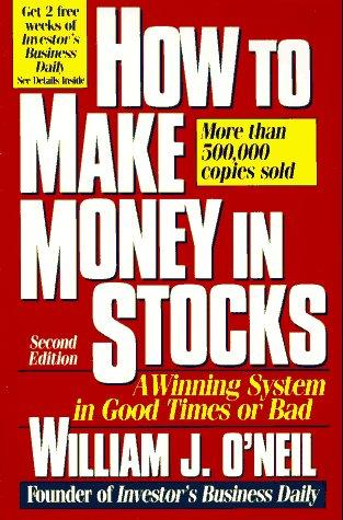 Download How to make money in stocks