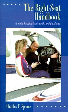 The right-seat handbook