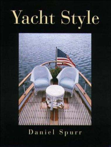 Download Yacht Style