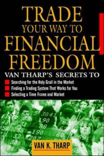 Download Trade your way to financial freedom