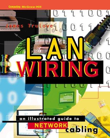 Download LAN wiring