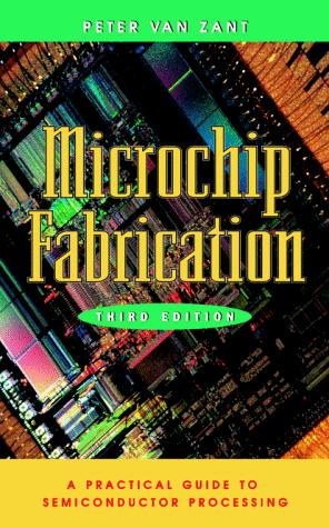 Download Microchip fabrication