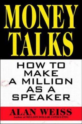 Download Money Talks