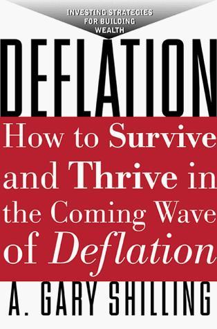Download Deflation