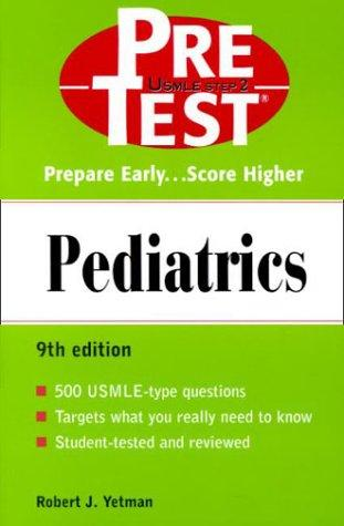 Download Pediatrics