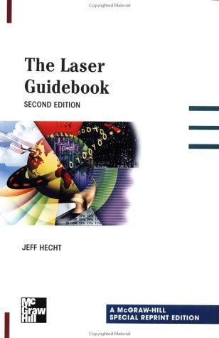 Download The Laser Guidebook