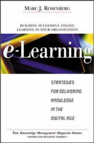 Download E-Learning