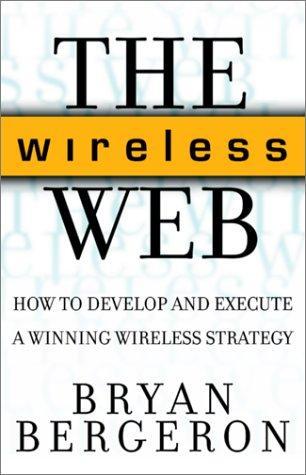 The Wireless Web