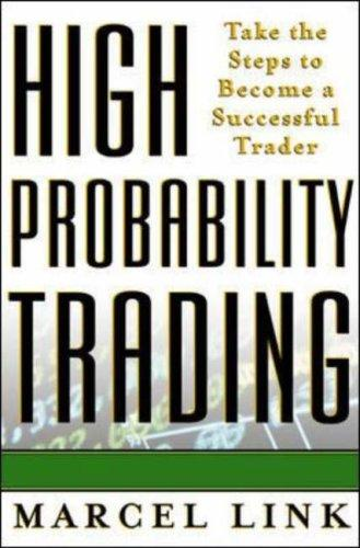 Download High Probability trading