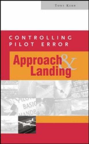 Download Controlling Pilot Error