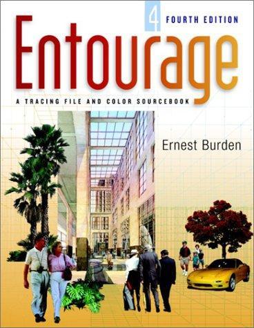 Download Entourage