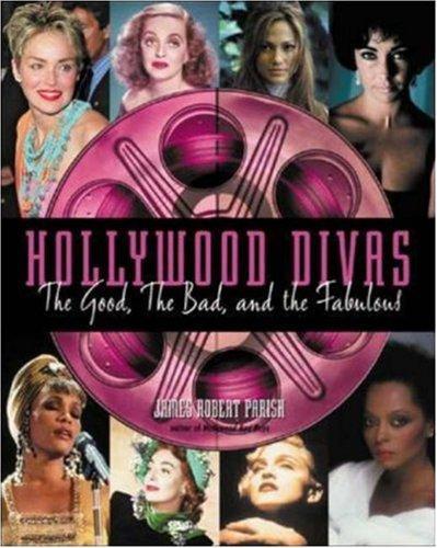 Download Hollywood Divas