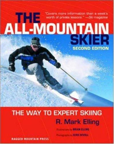 Download All-Mountain Skier