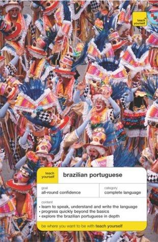 Download Brazilian Portuguese
