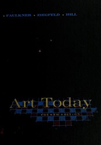 Download Art today