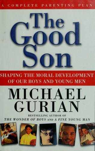 Download The good son