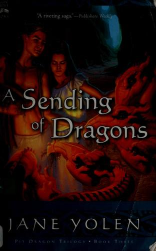 Download A sending of dragons