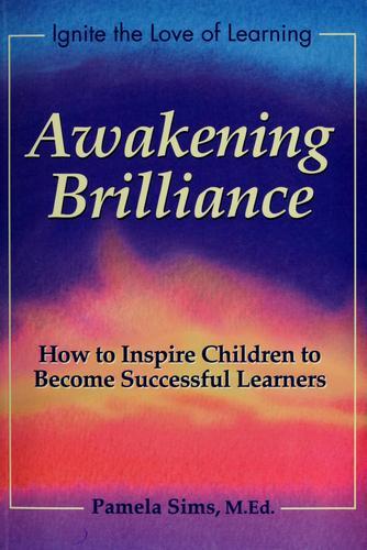 Download Awakening brilliance