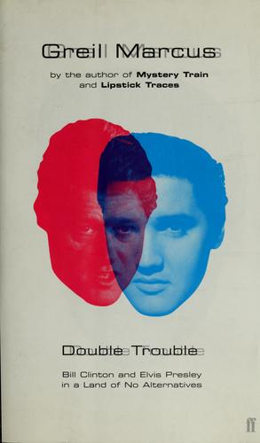 Download Double trouble