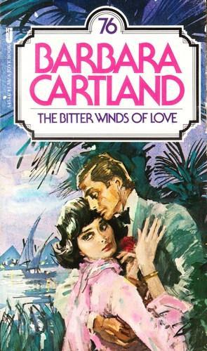 Download Bitter Winds of Love