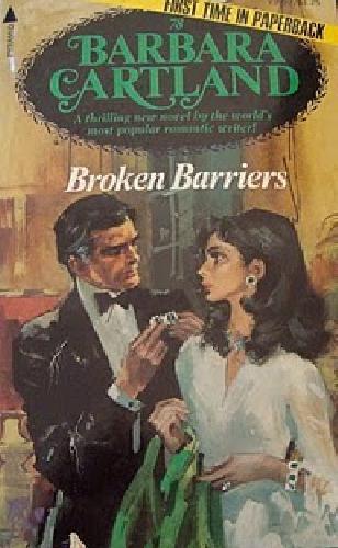 Download Broken Barriers