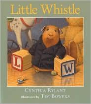 Download Little Whistle