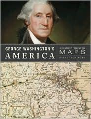 George Washington's Maps