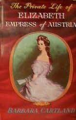 Download The private life of Elizabeth Empress of Austria.