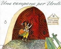 Download Una campana per Ursli