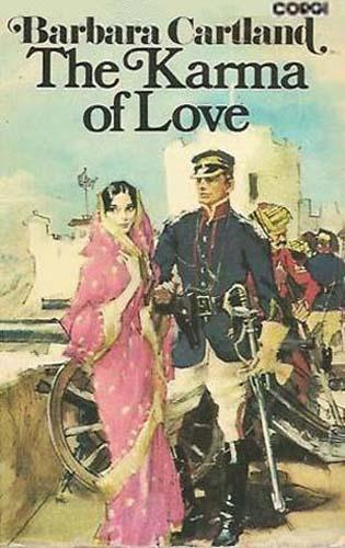 Download The karma of love