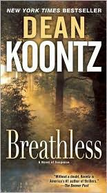 Breathless by