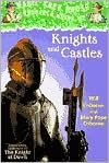 Knights and Castles by