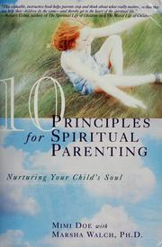 10 Principles fo...