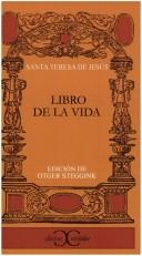 Download Libro de la vida