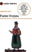 Download Fuente Ovejuna