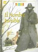 El Hombre Invisible / The Invisible Man