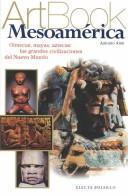 Download Mesoamerica