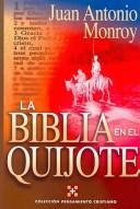 La Biblia en el Quijote