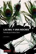 Download Las Mil Y Una Noches