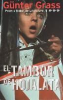 Download El tambor de hojalata