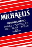 Mini Michaelis Dicionario