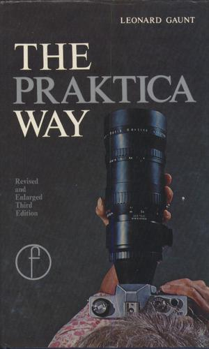 The Praktica way